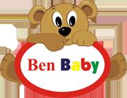 Benbaby.pl